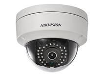 HikVision_Dome_Camera